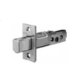 Best Access Systems 8TD2B-626 Special Order Deadbolt Tube Assembly 2-3/8 Backset - Special Orders