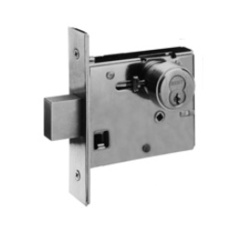 Best Access Systems 48H7-M-S1-612 Special Order Mortise Double Cylinder Deadbolt - Special Orders