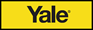 Yale Commercial Door Hardware